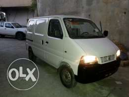 Suzuki Imported from germany b3do jomrok dwalib jdad shatawiyat
