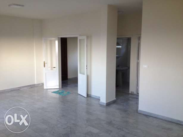 Apartment for rent غدير -  6