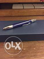 brand new pen for sale