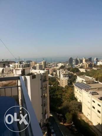 apartment for sale رأس المتن -  3