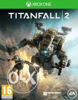 Titanfall 2 Deluxe Edition Digital Key For xBox One