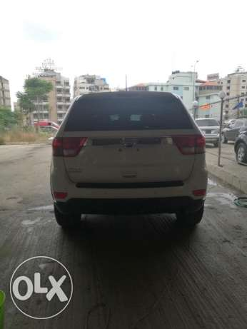 Jeep Cherokee 2012 for sale