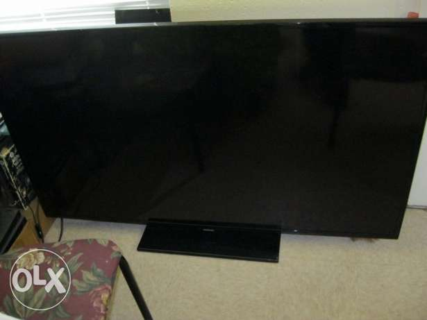 170 pieces SAMSUNG HD LED LCD Television for sale