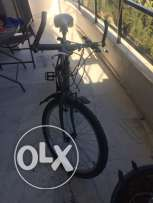 Okana bicycle for sale