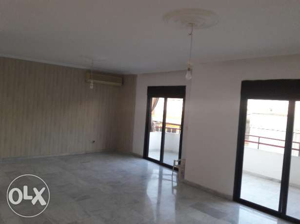 Apartment for rent hadath