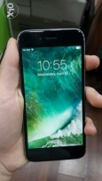 iphone 6 5are2