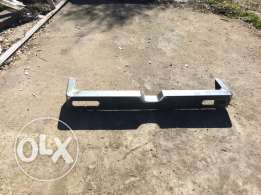 Suv bumper ! hand made any type for any car