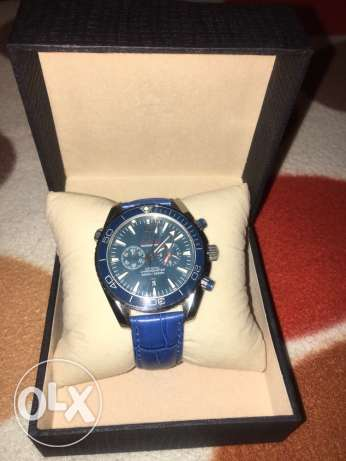 Omega Genuine watch for sell 120$