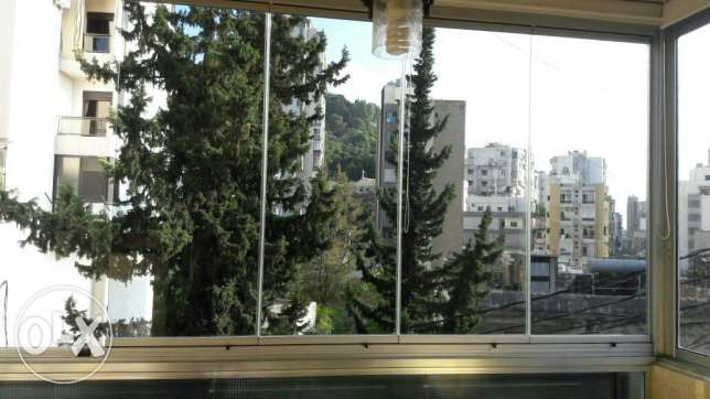 Apartment for sale or rent-jal el dib