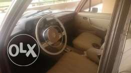 Mercedes 280s 1970 for sale or trade