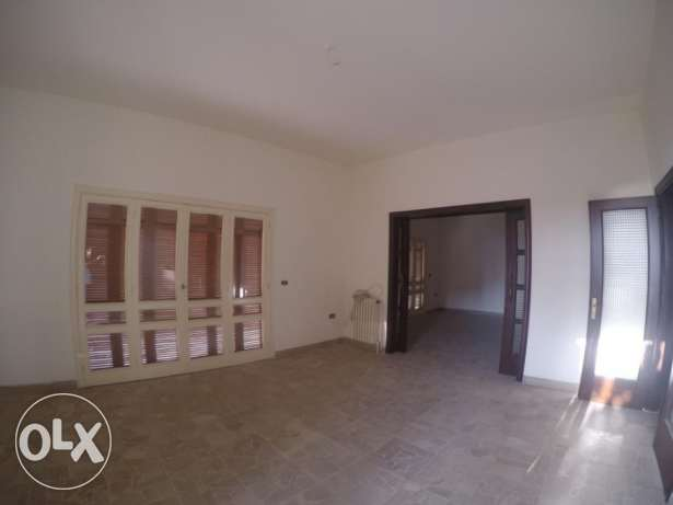 Apartment for rent in Elissar F&R4655 المتن -  4