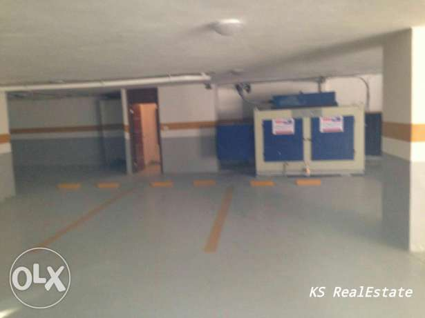 KS RealEstate Apartment for sale بشامون -  1