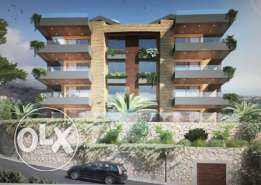 Super Deluxe Apartment Duplexe Fidar Jbeil 330 Sqm