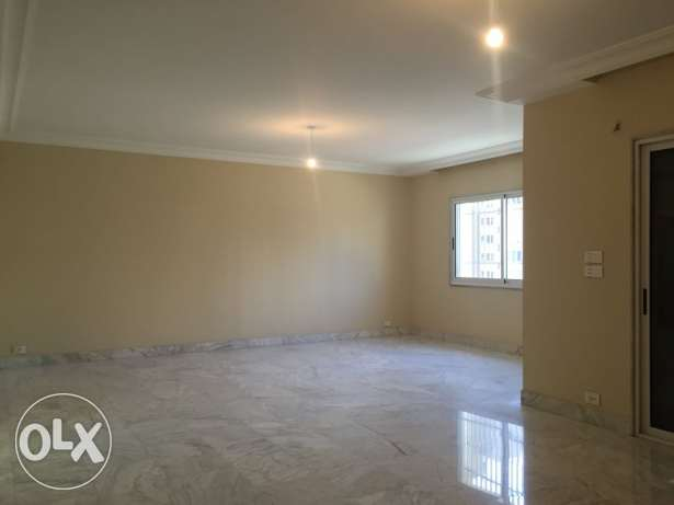Apartment for RENT - Sanayeh 285 SQM
