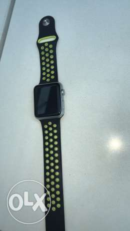 Apple watch strap for sale