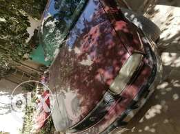 Buick car for sale