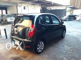 Hyundai for sale I10 2015