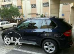 X5 clean 6 cylinder 2010 sport Panoramic