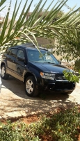 Suzuki Vitara 2009 for sale