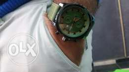 Watch for man 30$