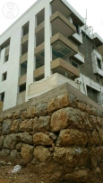 Ain saade apartments for sale