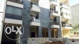 For sale a new apartment in Botchay