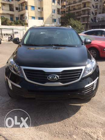 kia sportage AWD best price