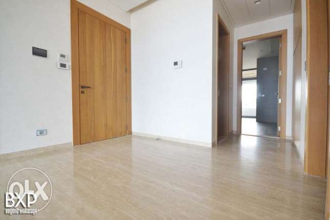 344 SQM Apartment for Rent In Beirut, Achrafieh AP5437