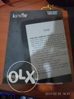 Tablet Kindle 7th generation
