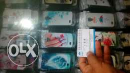 Cover phone Bi se3er china