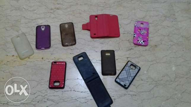 covers s4-s2