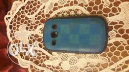 Cover Samsung Galaxy FAME