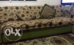 armless sofas for.sale
