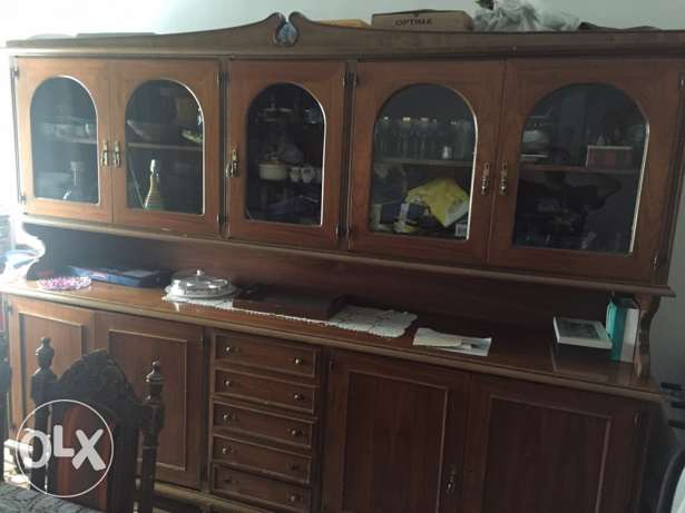 Dining room Antiques for Sale now !