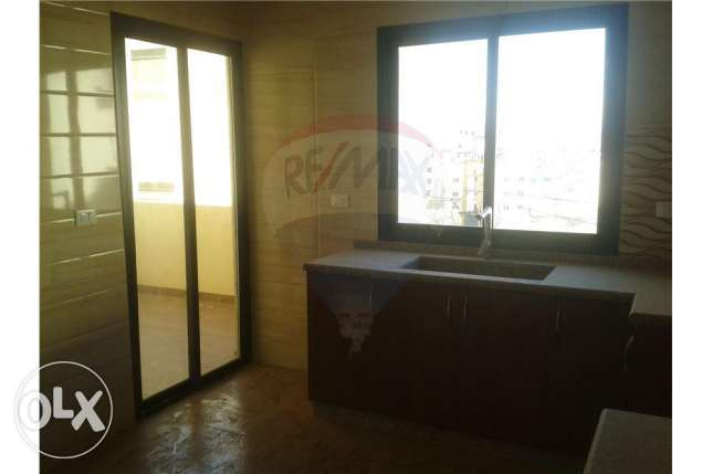 Apartment for Rent - Nakhle, North Lebanon