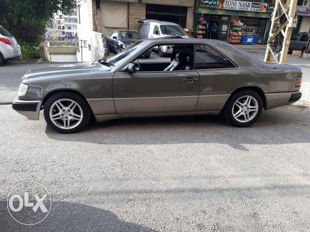 300ce 12v for sale