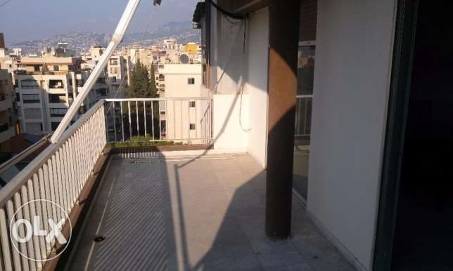 Apartment 160m2 in adonis المتن -  3