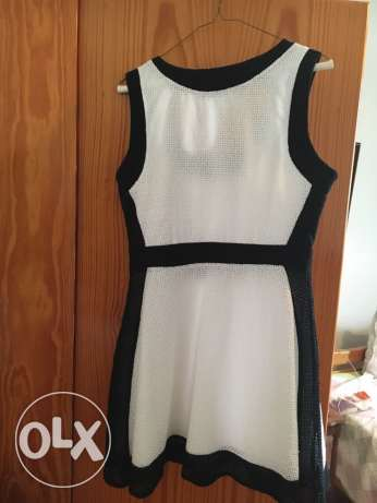 new dress size 3 or 8 American