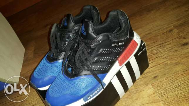 Adidas for sale Size 45
