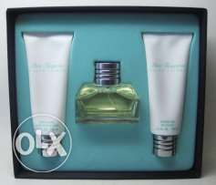 Pure Turquoise By Ralph Lauren Set for Women