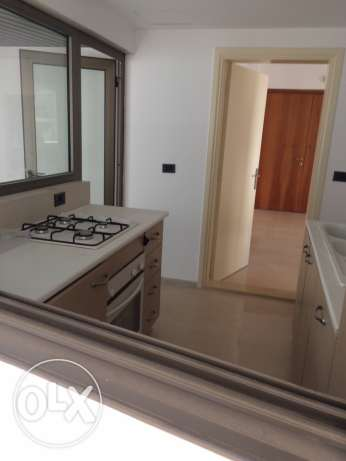hot deal cosy apartment in a prime location at achrafieh