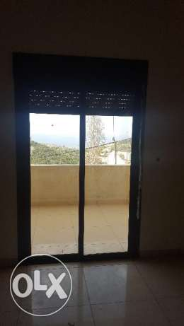 Apartments for sale in fatqa above adma كسروان -  3