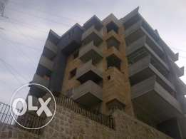 New Apartment for RENT Bsalim Sea & Mountain View