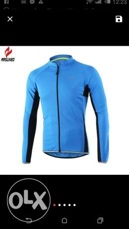 New cycling jercey 2016 all brand name color سن الفيل -  8