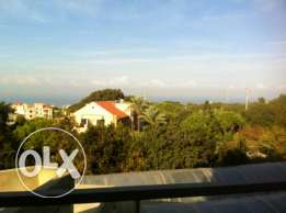 Edde jbeil apartment for rent new construction