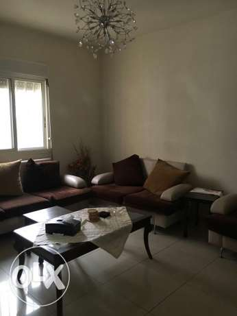 Apartment for sale انطلياس -  3