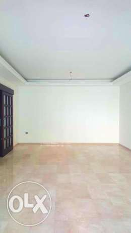 Lovely Apartment for sale in Bechara Al Khoury