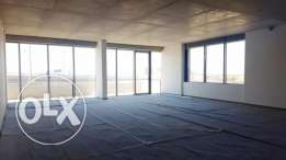 Ag-553-17 Offices for Rent at Zouk Highway, surface from 110m2