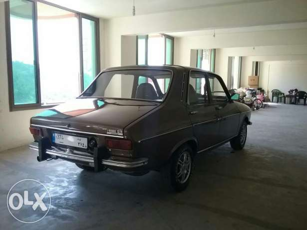 Renault for sale عرمون -  3
