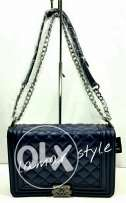 New bags for sale